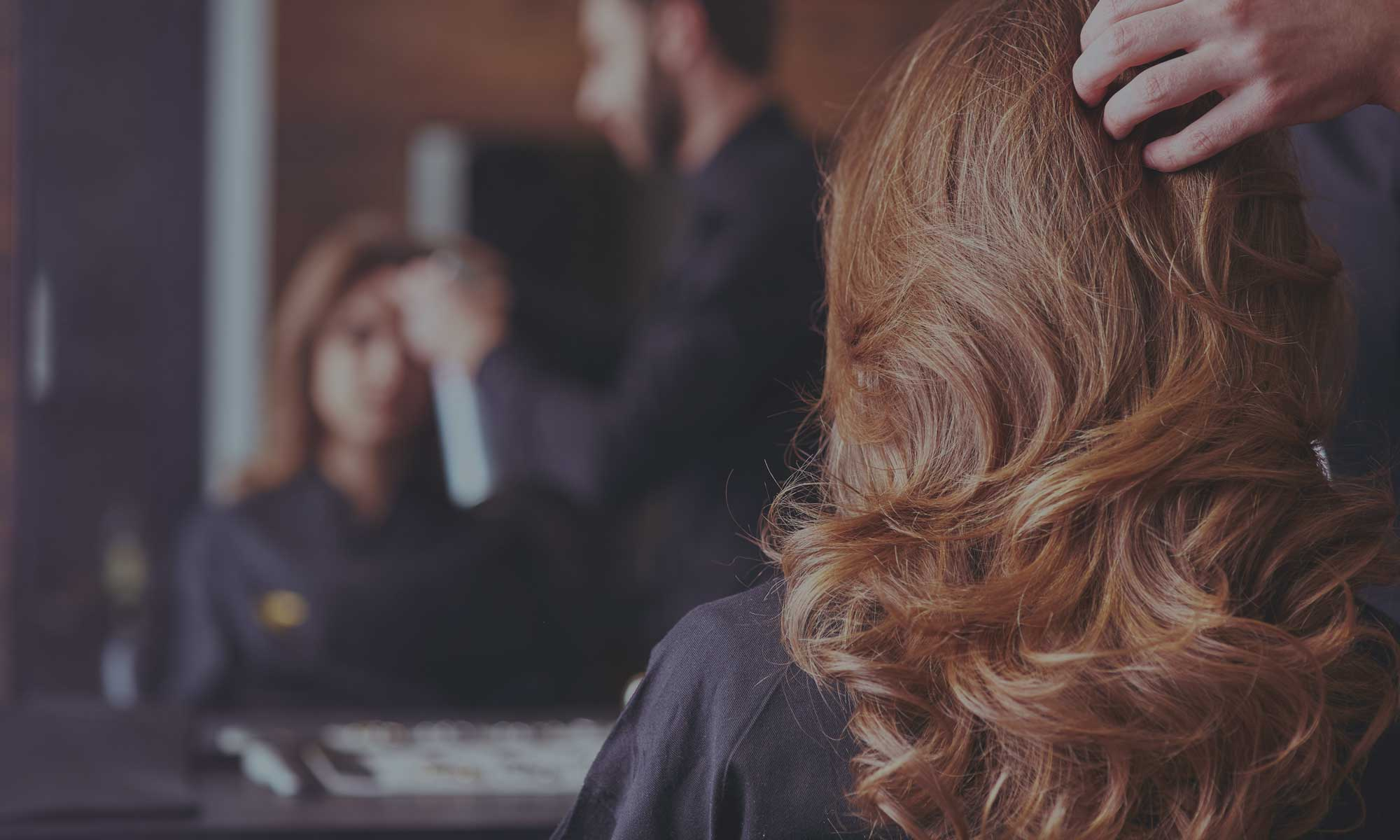 Hair Experts